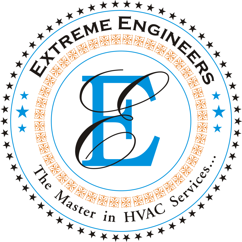 Extreme Engineers